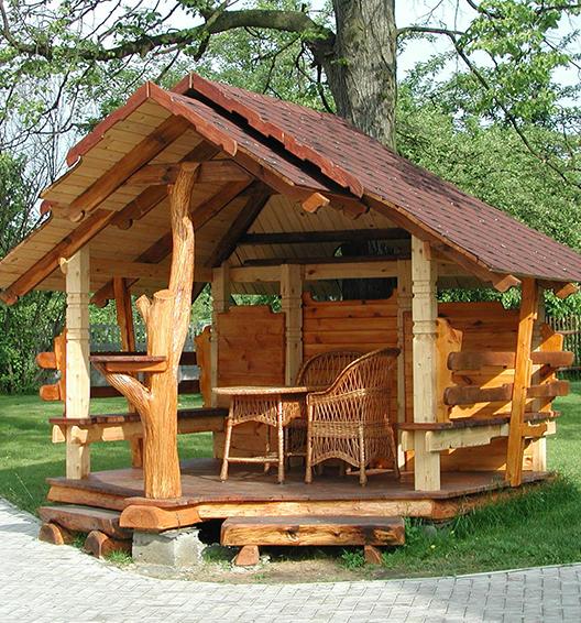 c_gardenhouse