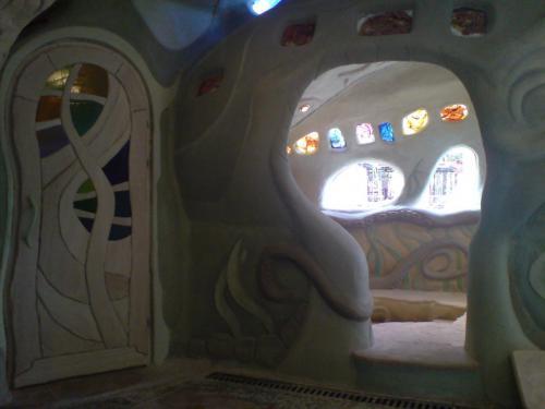 РИБА-КИТ 2006р.