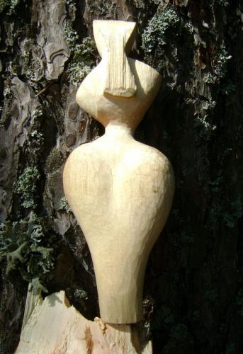КАРЕЛІЯ, 2009р.
