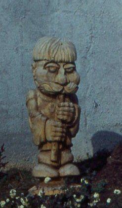 ДІДОК, 1989р.